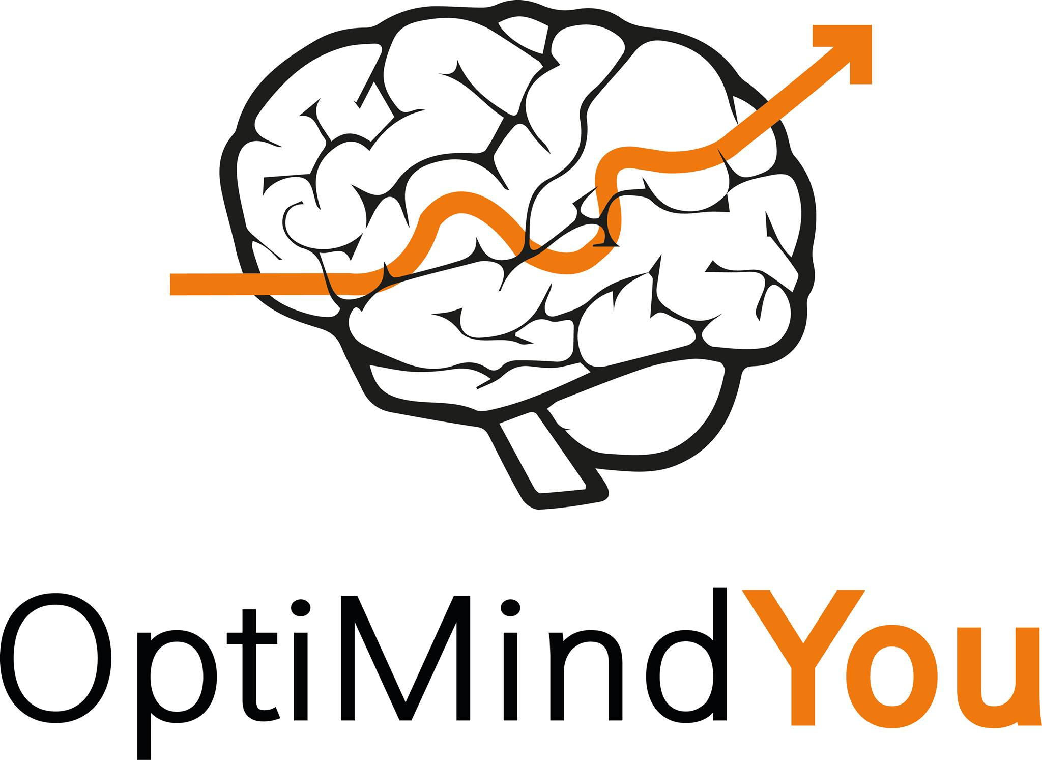 OptiMindYou